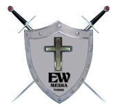 EmergentWatch Media Logo