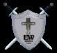 EmergentWatch Media Logo