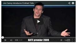 GATE - story2