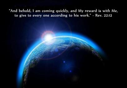 Repent & Believe The Gospel