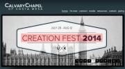 CCCM - CreationFest2b