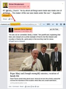 BB's post links to CAT.Pope 12.21.14