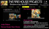Firehouse Projects is run by John Crowder disciple Matt Spinks.