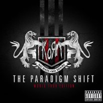 Korn_World_Tour_Edition