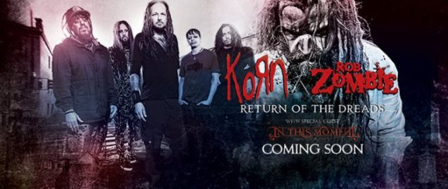Rob-zombie-Korn-in-this-moment-tour-2016