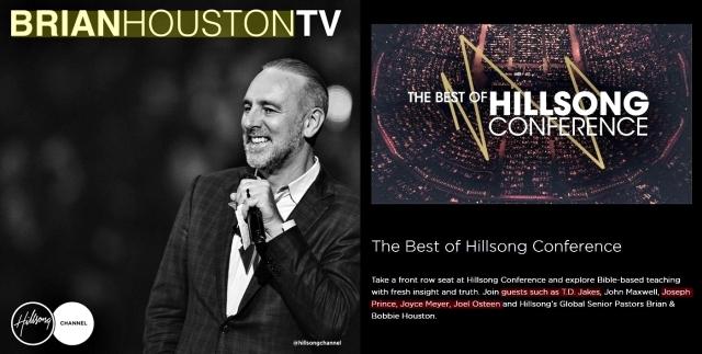 HillCON1
