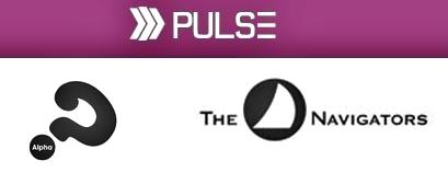 Pulse Partners