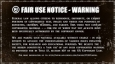 fair-use-16x9-250x