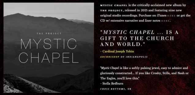 Newham @mystic-chapel2