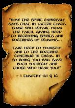 1tim4-scroll