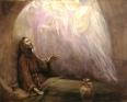 2-hermit-encounter