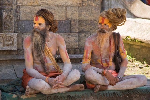 3-sadu-kathmandu