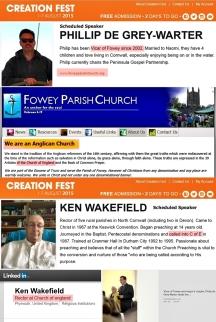 cf15-anglican-speakers-slide