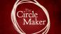 circle-maker-mark-batterson-heresy-occult-e1345934375933