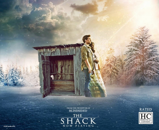 the shack essay The shack margaret laurence fonts purpose: essay analysis chart topic: the beauty of the lake and her cabin/shack she is content to be alone because loneliness is.